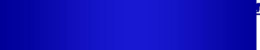 «Турбопартнер» от 50 т.р. до 475.350 р. На партнерках за месяц! | [Infoclub.PRO]